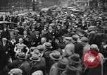 Image of T W Green United Kingdom, 1930, second 52 stock footage video 65675042731
