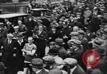 Image of T W Green United Kingdom, 1930, second 53 stock footage video 65675042731