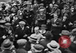 Image of T W Green United Kingdom, 1930, second 54 stock footage video 65675042731