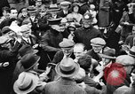 Image of T W Green United Kingdom, 1930, second 55 stock footage video 65675042731