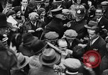 Image of T W Green United Kingdom, 1930, second 56 stock footage video 65675042731