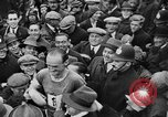 Image of T W Green United Kingdom, 1930, second 57 stock footage video 65675042731