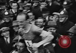 Image of T W Green United Kingdom, 1930, second 60 stock footage video 65675042731