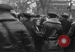 Image of Funeral of former President Calvin Coolidge Northampton Massachusetts USA, 1933, second 21 stock footage video 65675042737