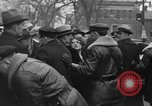 Image of Funeral of former President Calvin Coolidge Northampton Massachusetts USA, 1933, second 22 stock footage video 65675042737