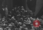Image of Funeral of former President Calvin Coolidge Northampton Massachusetts USA, 1933, second 35 stock footage video 65675042737