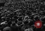 Image of Funeral of former President Calvin Coolidge Northampton Massachusetts USA, 1933, second 47 stock footage video 65675042737