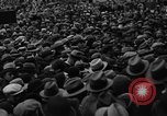 Image of Funeral of former President Calvin Coolidge Northampton Massachusetts USA, 1933, second 48 stock footage video 65675042737