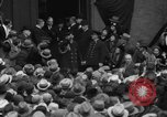 Image of Funeral of former President Calvin Coolidge Northampton Massachusetts USA, 1933, second 56 stock footage video 65675042737