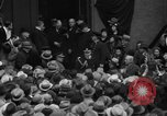 Image of Funeral of former President Calvin Coolidge Northampton Massachusetts USA, 1933, second 57 stock footage video 65675042737
