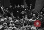 Image of Funeral of former President Calvin Coolidge Northampton Massachusetts USA, 1933, second 58 stock footage video 65675042737