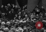 Image of Funeral of former President Calvin Coolidge Northampton Massachusetts USA, 1933, second 61 stock footage video 65675042737