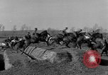 Image of King Victor Emmanuel III Rome Italy, 1933, second 34 stock footage video 65675042740