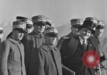 Image of King Victor Emmanuel III Rome Italy, 1933, second 37 stock footage video 65675042740
