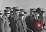Image of King Victor Emmanuel III Rome Italy, 1933, second 38 stock footage video 65675042740