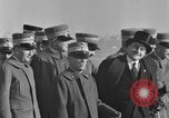 Image of King Victor Emmanuel III Rome Italy, 1933, second 39 stock footage video 65675042740