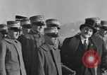 Image of King Victor Emmanuel III Rome Italy, 1933, second 40 stock footage video 65675042740