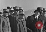 Image of King Victor Emmanuel III Rome Italy, 1933, second 41 stock footage video 65675042740