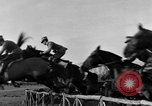 Image of King Victor Emmanuel III Rome Italy, 1933, second 53 stock footage video 65675042740