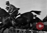 Image of King Victor Emmanuel III Rome Italy, 1933, second 54 stock footage video 65675042740