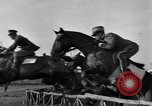 Image of King Victor Emmanuel III Rome Italy, 1933, second 55 stock footage video 65675042740