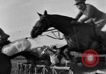 Image of King Victor Emmanuel III Rome Italy, 1933, second 57 stock footage video 65675042740