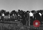 Image of aircraft Memphis Tennessee USA, 1934, second 40 stock footage video 65675042756