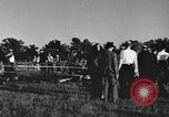 Image of aircraft Memphis Tennessee USA, 1934, second 41 stock footage video 65675042756