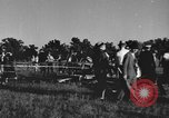Image of aircraft Memphis Tennessee USA, 1934, second 43 stock footage video 65675042756