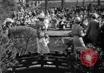 Image of models French Lick Indiana USA, 1936, second 19 stock footage video 65675042774