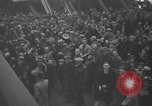 Image of United States Selfridge destroyer Camden New Jersey USA, 1936, second 32 stock footage video 65675042781