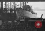 Image of United States Selfridge destroyer Camden New Jersey USA, 1936, second 47 stock footage video 65675042781