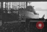 Image of United States Selfridge destroyer Camden New Jersey USA, 1936, second 48 stock footage video 65675042781