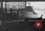 Image of United States Selfridge destroyer Camden New Jersey USA, 1936, second 49 stock footage video 65675042781