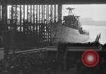 Image of United States Selfridge destroyer Camden New Jersey USA, 1936, second 50 stock footage video 65675042781