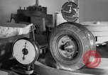 Image of safety tread Coral Gables Florida USA, 1938, second 17 stock footage video 65675042785