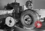 Image of safety tread Coral Gables Florida USA, 1938, second 18 stock footage video 65675042785
