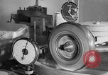 Image of safety tread Coral Gables Florida USA, 1938, second 19 stock footage video 65675042785