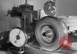 Image of safety tread Coral Gables Florida USA, 1938, second 20 stock footage video 65675042785
