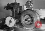 Image of safety tread Coral Gables Florida USA, 1938, second 21 stock footage video 65675042785