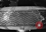 Image of safety tread Coral Gables Florida USA, 1938, second 30 stock footage video 65675042785