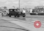 Image of safety tread Coral Gables Florida USA, 1938, second 31 stock footage video 65675042785