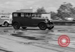 Image of safety tread Coral Gables Florida USA, 1938, second 32 stock footage video 65675042785