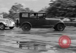 Image of safety tread Coral Gables Florida USA, 1938, second 33 stock footage video 65675042785