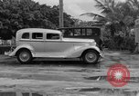 Image of safety tread Coral Gables Florida USA, 1938, second 38 stock footage video 65675042785