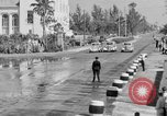 Image of safety tread Coral Gables Florida USA, 1938, second 40 stock footage video 65675042785