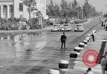 Image of safety tread Coral Gables Florida USA, 1938, second 41 stock footage video 65675042785