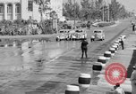 Image of safety tread Coral Gables Florida USA, 1938, second 42 stock footage video 65675042785