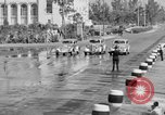 Image of safety tread Coral Gables Florida USA, 1938, second 43 stock footage video 65675042785