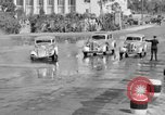 Image of safety tread Coral Gables Florida USA, 1938, second 45 stock footage video 65675042785